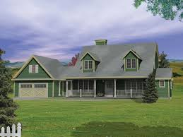 two farmhouse house plan 058d 0125 covered front porches farmhouse style and