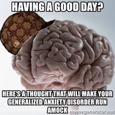 Panic Attack Meme - images anxiety attack meme