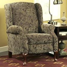 129 house furniture awesome wingback chair slipcovers wingback