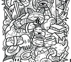 crazy frog coloring page crazy coloring pages crazy design coloring sheets tgcreb com