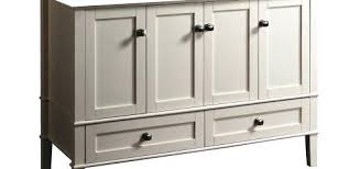 Double Vanity Lowes Vanities Lowes 48 Inch Vanity Without Top Default Name 48 Inch