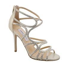 Wedding Shoes Luxury 6 Luxury Bridal Shoes Luxuo