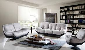 fearsome design of comfortable sofa bed for daily use unforeseen