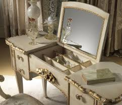 Bedroom Vanity Table Bedroom Vanities Simple Dressing Tables U2013 Adorable Home