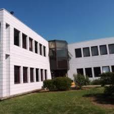 3eme bureau location bureau lyon bureau à louer lyon