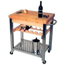 kitchen island portable kitchen islands with wine rack crt islnd ine rck cucin portable