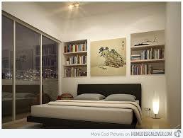 Oltre  Fantastiche Idee Su Interior Design Giapponese Su - Japanese interior design bedroom