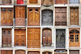 door design for home wooden door s k p googlebest 25 main door