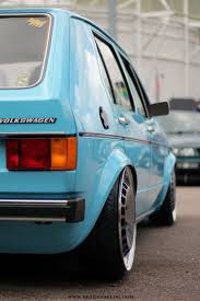 volkswagen rabbit truck custom low stance custom golf cars pinterest golf mk1 and volkswagen