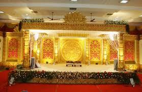 Hindu Wedding Supplies Pin By Arulmozhi Natesan On Wedding Decoration Pinterest