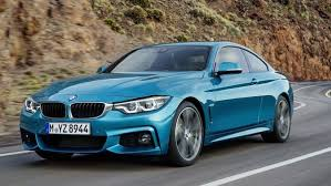 bmw 4 series coupe 2018 bmw 4 series coupe review top speed