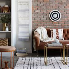 Target Home Decor Chic Home Decor 150 To Buy At Target