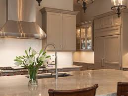 Best Kitchen Lighting Ideas by Kitchen Kitchen Lighting Ideas 47 Kitchen Decorative Pendant