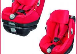 si ge auto milofix b b confort siège axiss bébé confort 33288 bébé confort si ge auto isofix groupe