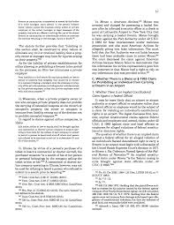 lexisnexis business search xv liability for prohibiting the carrying of a firearm in an