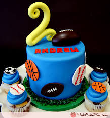sports cake toppers sporty cupcake cake topper childrens cakes