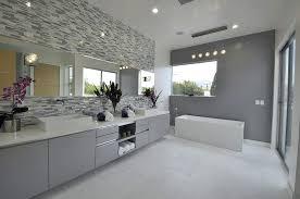 Bathroom Decor Target by Bathroom Vanities Modern Stylecontemporary Modern Bathroom Vanity