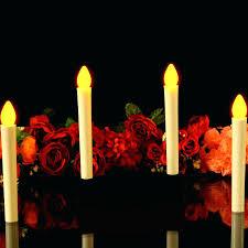 battery operated candle sticks candlestick lights cheap candlesticks