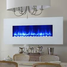 Sales On Electric Fireplaces by Wall Mounted Fireplace On Sales Quality Wall Mounted Fireplace