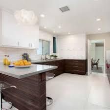 Bright White Kitchen Cabinets Photos Hgtv