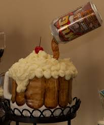 beer cake fabulous fetes event planning u0026 event design service cake gallery