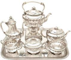 silver holloware gifts sell your sterling silver flatware and hollowware to the silver