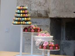 dessert mariage pièce montée mariage draguignan 83 dessert mariage 83