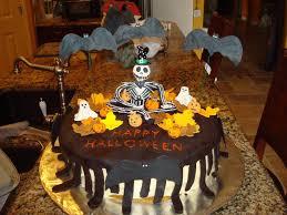 halloween cake mix happy halloween cakecentral com