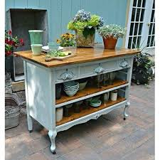 farmhouse kitchen island farmhouse kitchen island on wheels pendants decor subscribed me