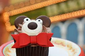 Christmas Party Treats - mickey u0027s very merry christmas party treats disney world enthusiast