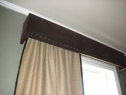 Window Valance Kits Kitchen Bay Window Kit Caurora Com Just All About Windows And Doors