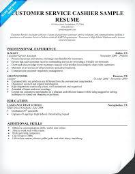 Resume Sales Associate 100 Resume Template For Retail Sales Associate Retail Sales