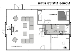 Office Furniture Warehouse Pompano by Office Furniture Floor Plan Jhjthb Net