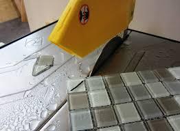 cutting glass tile kitchen backsplash backyard decorations by bodog cutting glass tiles with simple mosaic manual tile cutter for cutting mosaic glass tile backsplash