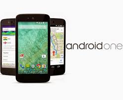android one is it now or never