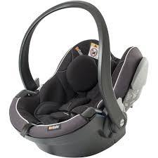 siege auto coque coque bébé groupe 0 0 13kg au meilleur prix sur allobébé