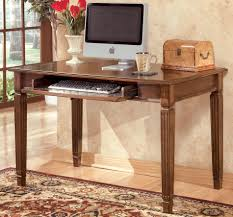 Distressed Office Desk Ergonomic Expensive Glass Office Desks Distressed Desk Furniture