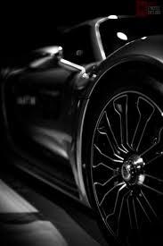 Porsche 918 Torque - 276 best u2014 porsche images on pinterest dream cars car and