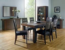 round dining table for 6 with leaf kitchen amusing 6 seat kitchen table round dining table for 6 with