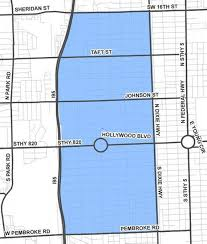 Zip Code Map Broward by Maps Municipalities Of Miamidade County Miami Geographic