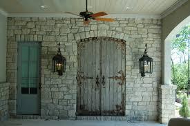 Hunter Original Ceiling Fans by Hunter Outdoor Original Fan Traditional Exterior Houston