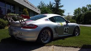 porsche cayman track car for sale cayman track car for sale rennlist porsche discussion forums