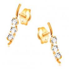 inele aur bijuterii din oțel inoxidabil bijuterii din argint bijuterii