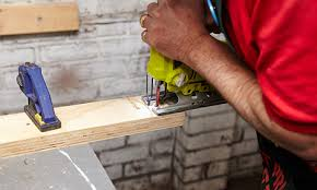 Bench Drill Bunnings How To Make A Folding Workbench Bunnings Warehouse