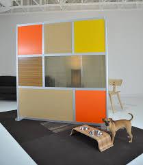 Freestanding Room Divider by Divider Stunning Freestanding Room Divider Cool Freestanding