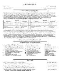 Project Resume Example by 14 Best Best Technology Resumes Templates U0026 Samples Images On