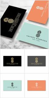 Creative Names For Interior Design Business A Timeless And Elegant Logo Of A Pineapple Is Styled With Your