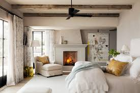 Mediterranean Bedroom Design Mediterranean Bedroom Design Bedroom Mediterranean With Exposed
