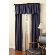 Jacquard Curtain Whitfield Jacquard Curtain Collection Boscov U0027s
