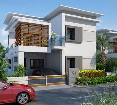 indoqatar projects pvt ltd villas